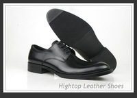 Free shipping new 2013 HighTop men's oxford shoes genuine leather formal leather shoes shoes men wedding,shoes size 38-45