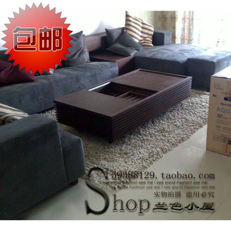 갈색 성교 카펫-저렴하게 구매 갈색 성교 카펫 중국에서 많이 ...
