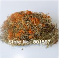 2014 Arrival Hong Xue Cha,china Tibet High Mountain Snow Red Tea Herbal Free Shipping