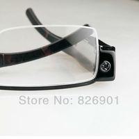 Newest HD720p or 1080P Mini Digital Camera Glasses V13,Hidden Eyewear Camera Support TF Card .