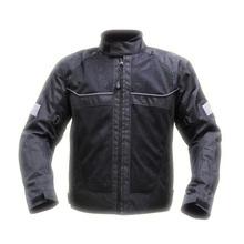 Free shipping wholesale 2011 New Moto motorcycle Racing jacket motorbike jacket size M to XXXL