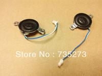 Laptop speaker for SONY VPCEA35EC EB35EC EA47EC EA38EC    new and original   Free shipping wholesale cable fan hinge