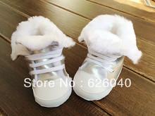 wholesale infant boy shoes