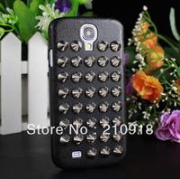 Чехол для для мобильных телефонов For SAMSUNG 1 /samsung Galaxy S4 i9500 For SAMSUNG GALAXY S4