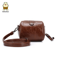 2013 new arrival winter lomo style vintage one shoulder cross-body mobile phone/camera women's handbag free shipping