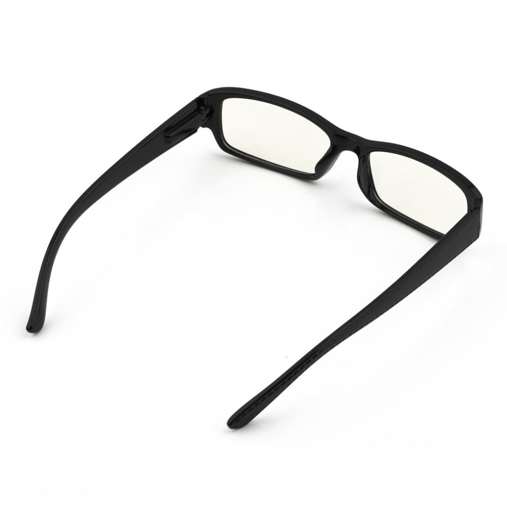 1pcs Stylish Practical Radiation resistant Glasses Computer for Men Women Wearing Free / Drop Shipping(China (Mainland))