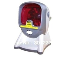 High quality new Omni Directional Multi-line Laser Barcode Scanner