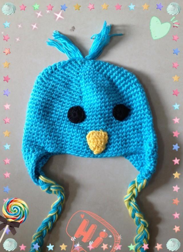 Crochet Patterns For Childrens Animal Hats : Free Crochet Patterns Animal Hats Promotion-Online ...