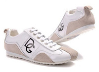 Free shipping! hot New Fashion Men's leisure shoes size:40-46 #1699