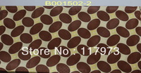 FREE SHIPPING wholesale price guinea brocade fabric supplier(B001502)