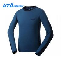 Statehood inov 006b wool thermal underwear 200