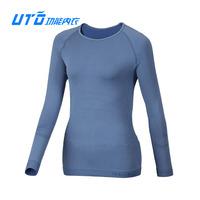 Coolmax women's spring basic function moisture wicking underwear 82201