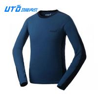 Statehood inov 009b wool thermal underwear 185