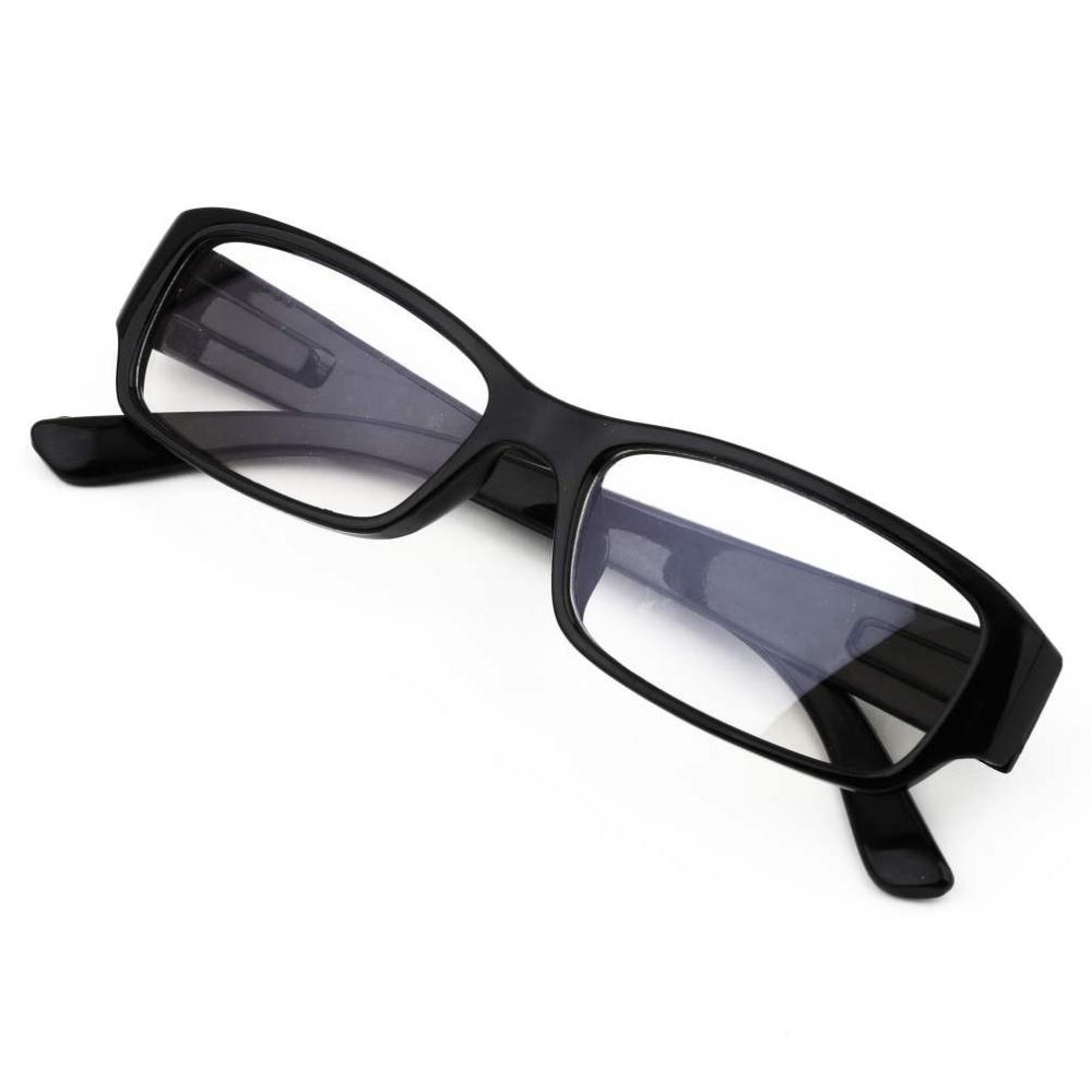 1pcs Radiation resistant Stylish Practical Glasses Computer for Men Women Wearing Wholesale(China (Mainland))
