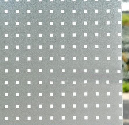 sliding door or bathroom window film home 90cm(China (Mainland))