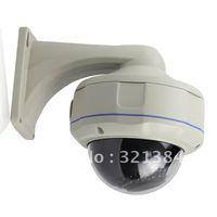sony 700 TVL camera e59700