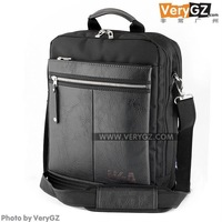 New 2013 Casual men shoulder bag  men luggage & travel bags  Multi purpose uk army shoulder bag backpack handbag laptop bag