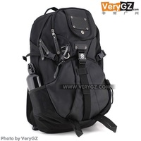 Men's professional travel bag in high quality army backpack laptop bag laptop bag uk5-12dn