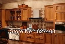 popular cabinet hinge manufacturers