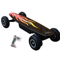 FREE SHIPPING FEDEX.DHL EXPRESS HOT SELLING Chihui Wireless Remote Control  Electric Scooter :FD36V-800A