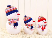 popular bulk christmas ornaments