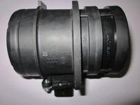 Mass air flow meter for Audi, A4 A5 Q5, air flow meter, 06J906461D, 06J 906 461D, 06J 906461 D