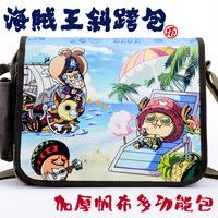Messenger bag school bag canvas bag shoulder bag casual bag