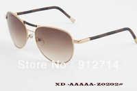 Selling fashion glasses fashion brand sunglasses