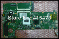 For HP TM2 laptop motherboard 611487-001 6050A2345301-MB-A02 U5400 CPU ,100% Tested and guaranteed in good working condition!!