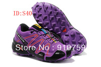 Women Zapatillas salomon shoes 01