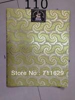 African sego gele headtie free shipping,gele hair accessory Nigerian head tie nice  design