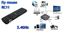 MINIX NEO X5 RK3066 Dual Core Cortex A9 Google Android TV Box Bluetooth HDMI Smart TV Box Free Shipping 2pcs/lot