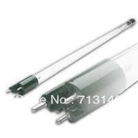 uv lamp replaces R-Can sterilight S463RL S5Q S5Q/2 S5Q-Gold S5Q-Gold/2 S5Q-PA S5Q-PA/2 SSM-24  SSM-24/2  S463RL 28 watts 463 mm