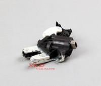 OEM Bootlid Rear Trunk Lid Lock Latch For VW Jetta MK5 MKV Passat B6 3C2 B7 CC A4 A5 A6 A8 RS4 RS5 RS6 4F5 827 505 D
