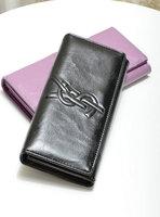 Ys women's wallet card case