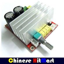 power amplifier diy price