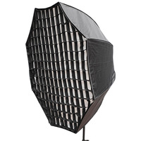 120cm umbrella softbox ii 120cm cloth De-Forest hot boots flash light+free shipping