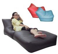 Bean Bag bed bean bag Chair cover out door bean bag fabric sofa chair Free Shipping