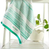 Sainily beauty towel face towel sainily towel body skin care washouts cleansing towel