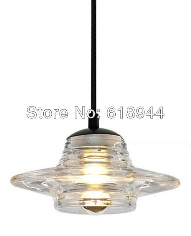 Online kopen wholesale led lampjes onafhankelijke uit china led lampjes onafhankelijke - Deco eetkamer design ...