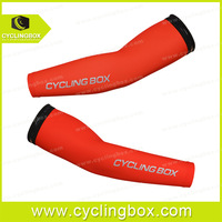 High quality Sport Cycling Arm Warmers  UV Protection Cycle Bicycle Bike Sport Free Shipping