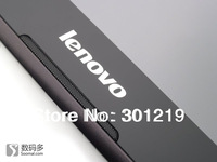Stock  Wholesale ! For Lenovo IdeaTab A1000 Tablet PC  Stand