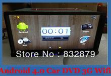 wholesale car dvd 2 din