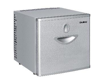 20L Mini Thermoelectric Refrigerator(China (Mainland))