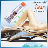 Free shipping whitening  moisturizing Face Sunscreen