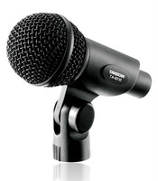 Hot Takstar TA-8210 Instrument Dynamic microphone musical Upright barreled snare drum for bass saxe piano interview recording