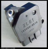 Gallops MAZDA 6 car air flow meter  197400-2010  ZL01