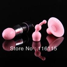 popular mini vibrating bullet