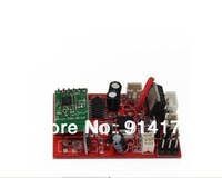free shipping 1pcs wltoys v913 rc helicopter spare parts wl toys V913-16  2.4G receiver board/pcb box/main board
