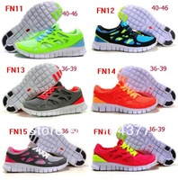 Wholesale Free Run+2 Running Shoes Design Shoes Fashion brand new designer men/women running shoes,Hot selling,Top quality